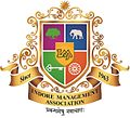Indore Management Association Logo.jpg