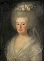 Infanta Dona Maria Francisca Benedita - Princesa do Brasil.png