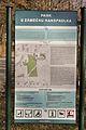 Info o parku u zámečku Hanspaulka.jpg