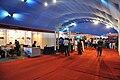 Infocom 2011 - Kolkata 2011-02-19 1492.JPG