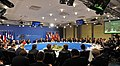 Informal Meeting of NATO Foreign Ministers in Tallinn, 2010 (4543396966).jpg