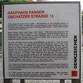 Informationstafel Oschatzer Straße 15, Dresden 1.jpg