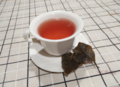 Infusion hoja de aguacate.png