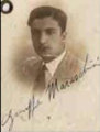 Ing. Giuseppe Maraschini.png