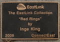 Inge King Red Rings Lable.jpeg