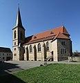 Ingenheim-St Bartholomaeus-16-2019-gje.jpg