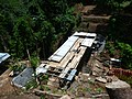 Ingenio Pantaleon, Guatemala - panoramio.jpg