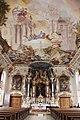 Ingolstadt, St Maria de Victoria 009.JPG