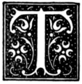 Initial T in The folk-tales of the Magyars.png