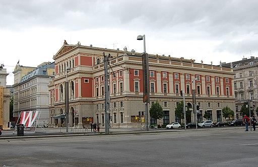 Innere Stadt, 1010 Vienna, Austria - panoramio (56)