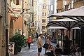 Innsbruck, Austria. August 2016 (33672397541).jpg
