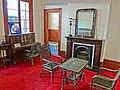 Inside of former Alt residence - panoramio (5).jpg