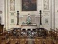 Intérieur Église Notre-Dame Assomption Chantilly 19.jpg