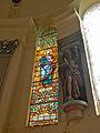 Intérieur de l'église Saint-Pierre et Saint-Paul de Jouy-sous-Thelle 18.JPG
