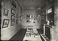Intérieur du musée Leblanc - Paris 16 - Médiathèque de l'architecture et du patrimoine - APB0004778.jpg