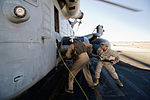 Integrated Training Exercise 2-15 150207-F-AH330-188.jpg