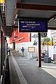 InterCityExpress 30272 Zuerich HB 270817.jpg