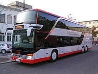Intercitybus Graz-Klagenfurt.jpg