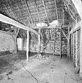 Interieur, kamer, tijdens restauratie - Oirschot - 20001928 - RCE.jpg