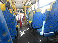 Interior Ônibus 184 - Rio de Janeiro.jpg