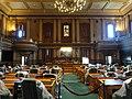 Interior - Colorado State Capitol - DSC01339.JPG