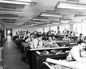 Interior View of Drafting Room in ERB - GPN-2000-001447.jpg