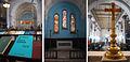 Interior of St. John's Church, Kolkata2.jpg