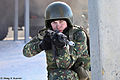 Internal troops special units counter-terror tactical exercises (10).jpg
