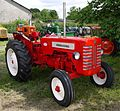 International Harvester B414 - Flickr - mick - Lumix.jpg