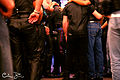 International Mr Leather 29-Chicago Theater-02-From the Rear.jpg