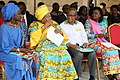 International Women's Day in DRC (33196172191).jpg