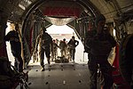 International partners participate in a D-Day anniversary operation 170605-F-ML224-0822.jpg