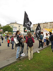 Internet freedom rally 2013-07-28 2714.jpg