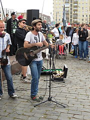 Internet freedom rally 2013-07-28 2833.jpg