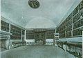 Interno-Palazzo-Colonna anniventi.jpg