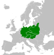 InterwarCentralEurope