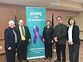 Introducing the HOPE for Alzheimer's Act in Saginaw. (17089548171).jpg