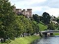 Inverness Castle - geograph.org.uk - 1049550.jpg