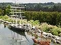 Inwald-park miniatur - panoramio.jpg