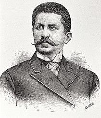 Ioannis Apostolou.JPG