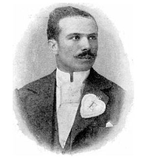 Ethnikos G.S. Athens - Ioannis Mitropoulos