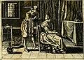 Iohannis de Brunes I.C. Emblemata of Zinne-werck - voorghestelt, in Beelden, ghedichten, en breeder uijt-legginghen, tot uijt-druckinghe, en verbeteringhe van verscheijden feijlen onser eeuwe (1661) (14751831852).jpg