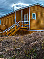 Iqaluit housing -c.jpg