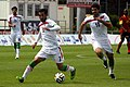 Iran vs. Angola 2014-05-30 (156).jpg
