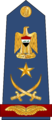IraqAirForceRankInsignia-3.png