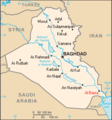 Iraq map basra.png