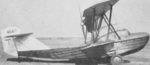 Ireland N-2D Neptune right side Aero Digest May 1928.png
