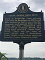 Irene Dunne Historical Marker in Kentucky.jpg