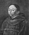 Ireneo Affò.png