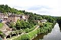 Ironbridge - panoramio (1).jpg